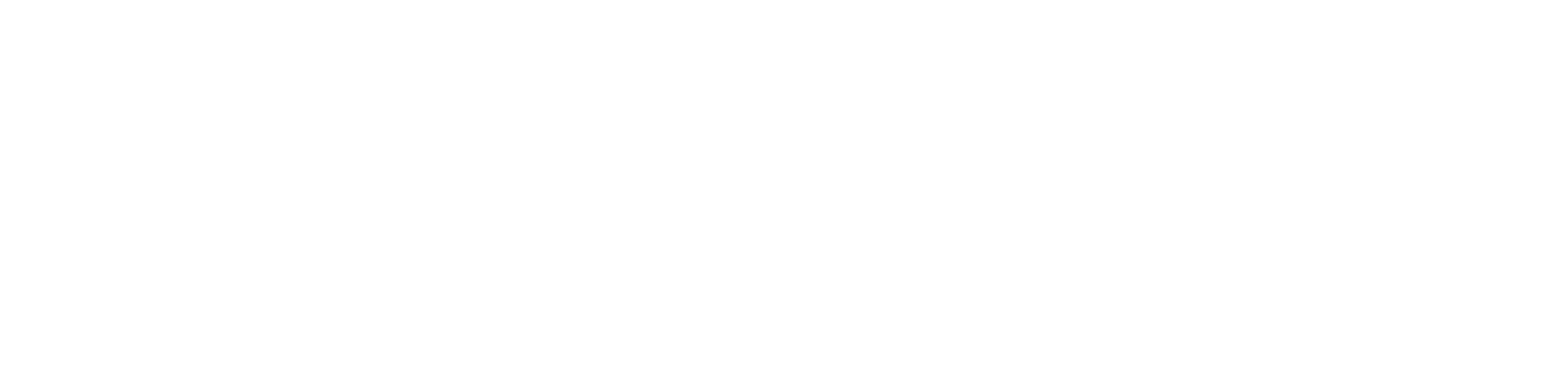 Aquapax-Logo